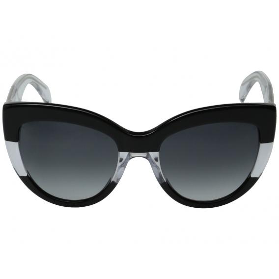 Солнечные очки Marc Jacobs MJP497283