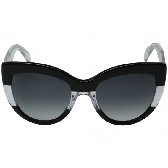 Marc Jacobs solglasögon MJP497283