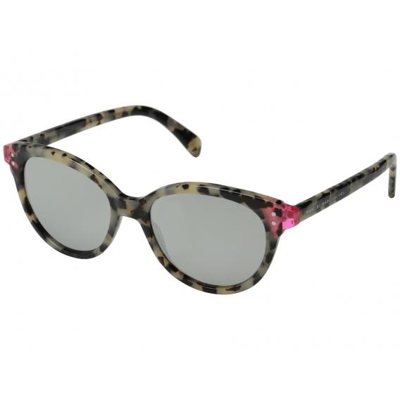 Marc Jacobs solbriller MJP229115