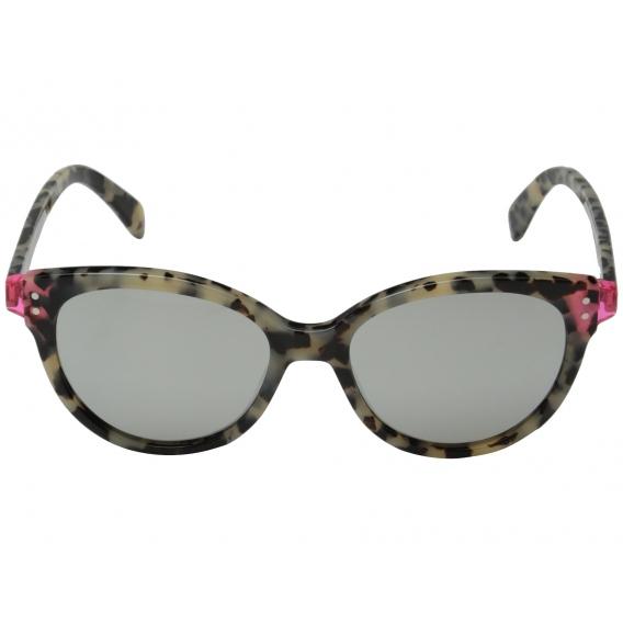 Солнечные очки Marc Jacobs MJP229115