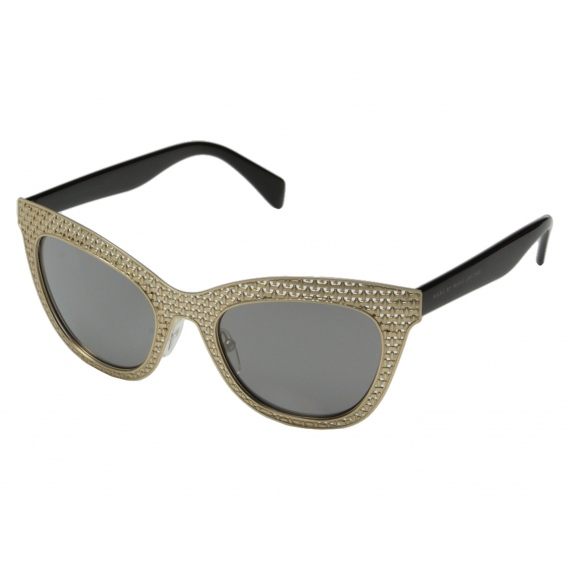 Marc Jacobs solglasögon MJP161604
