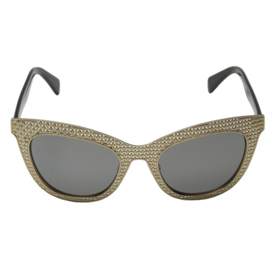 Marc Jacobs aurinkolasit MJP161604