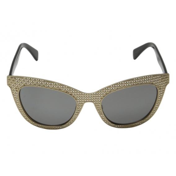 Marc Jacobs solbriller MJP161604