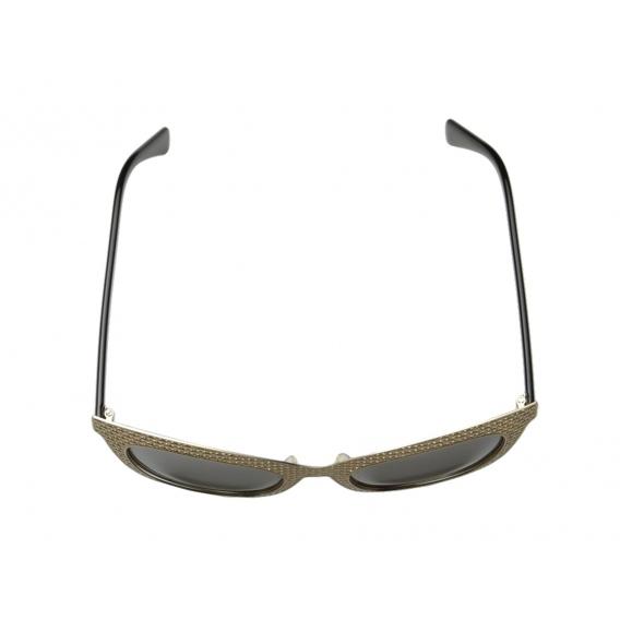 Солнечные очки Marc Jacobs MJP161604