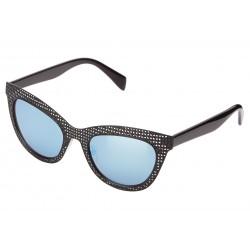 Marc Jacobs saulesbrilles
