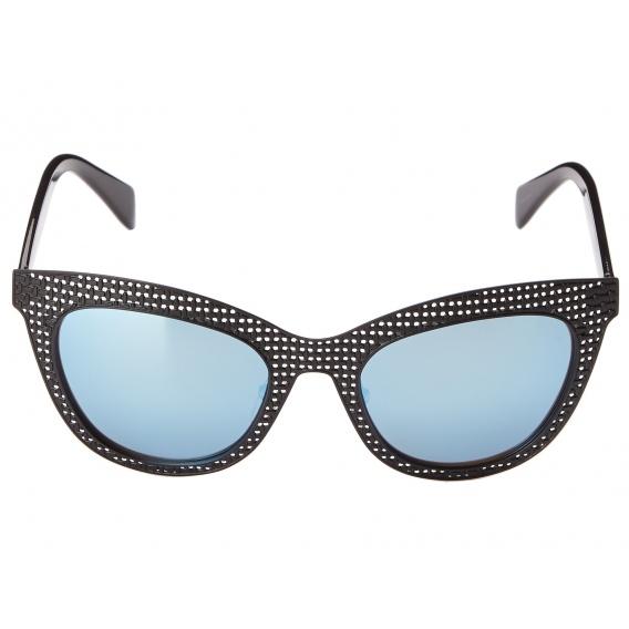 Marc Jacobs solglasögon MJP139624
