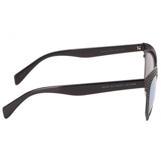 Солнечные очки Marc Jacobs MJP139624