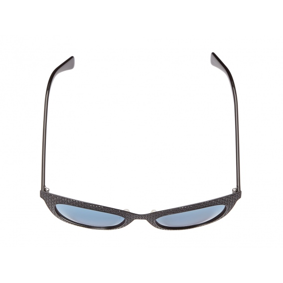 Marc Jacobs aurinkolasit MJP139624