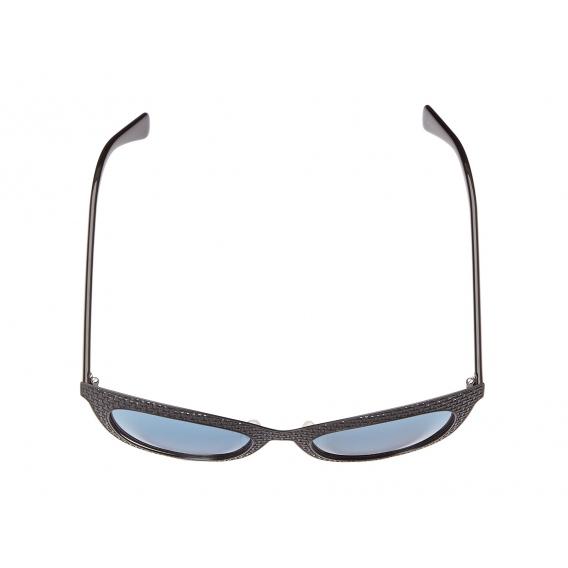 Marc Jacobs solbriller MJP139624