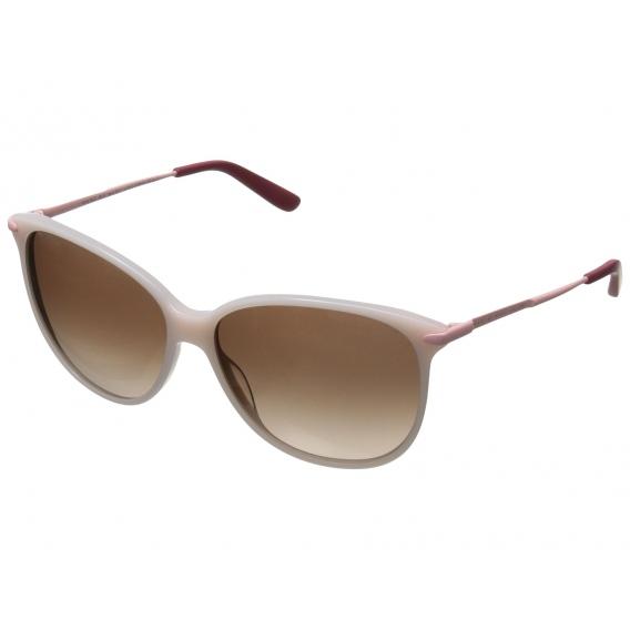Marc Jacobs solglasögon MJP336546