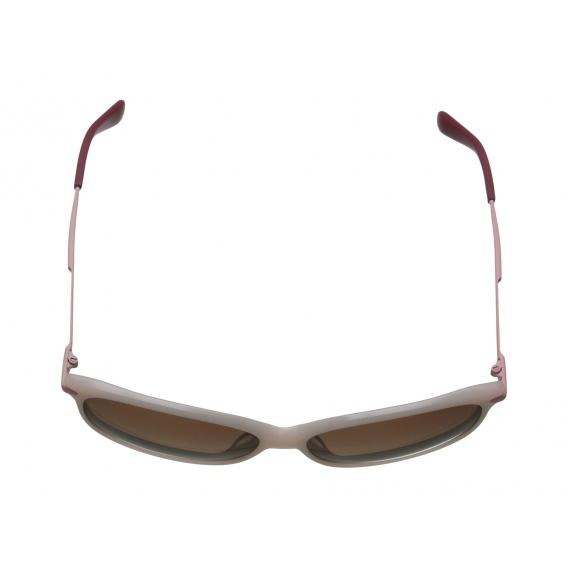 Солнечные очки Marc Jacobs MJP336546