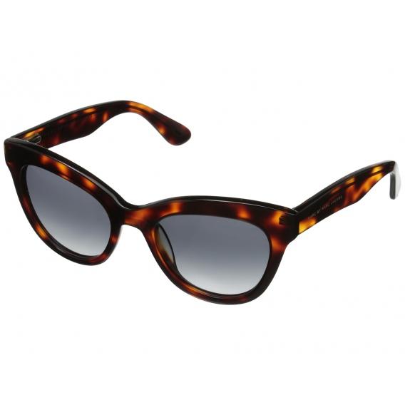Marc Jacobs solbriller MJP193987