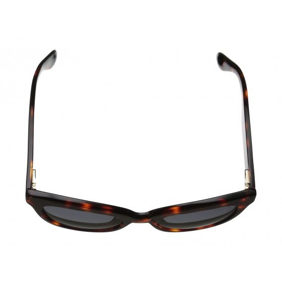 Marc Jacobs solglasögon MJP193987
