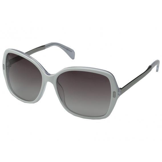 Marc Jacobs solglasögon MJP835736