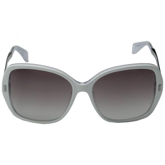 Солнечные очки Marc Jacobs MJP835736