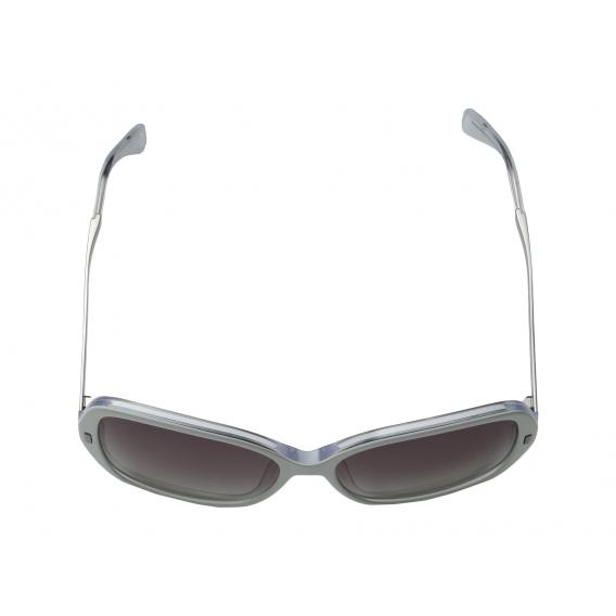 Marc Jacobs solbriller MJP835736