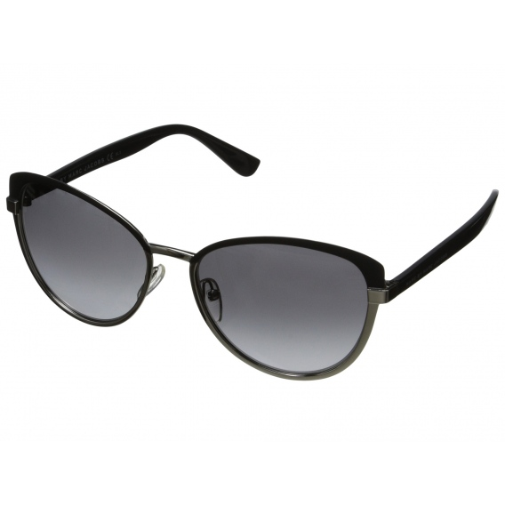 Marc Jacobs solglasögon MJP976763