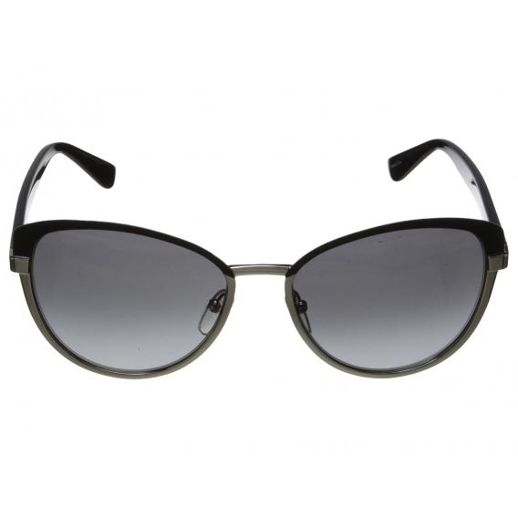 Marc Jacobs solbriller MJP976763