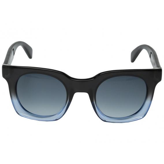 Marc Jacobs solbriller MJP699771