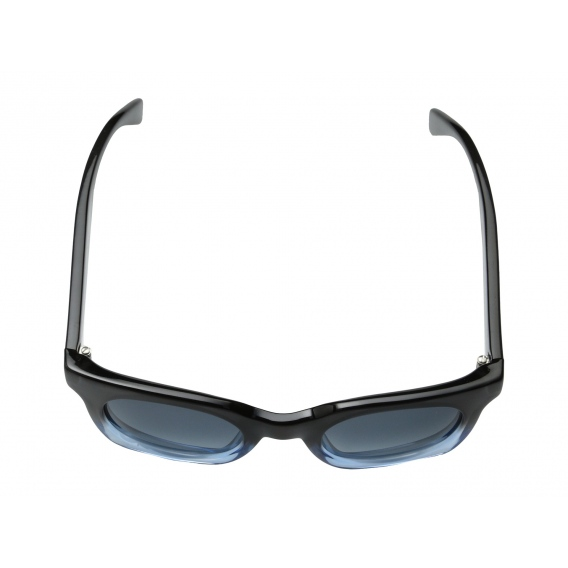 Marc Jacobs solglasögon MJP699771