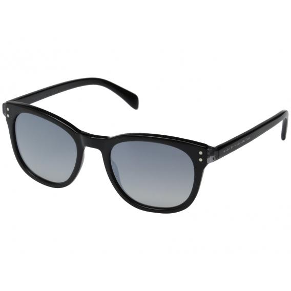 Marc Jacobs aurinkolasit MJP845976