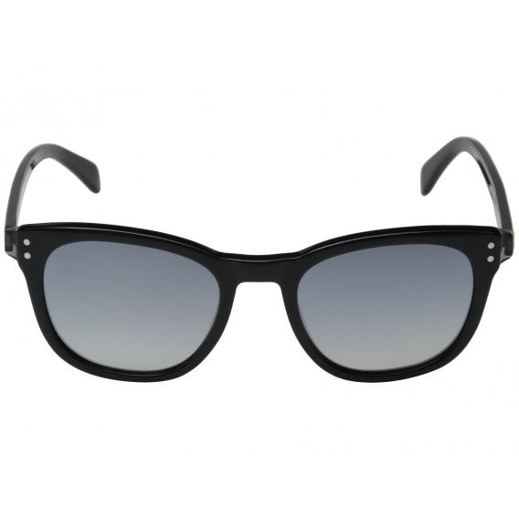 Marc Jacobs solglasögon MJP845976