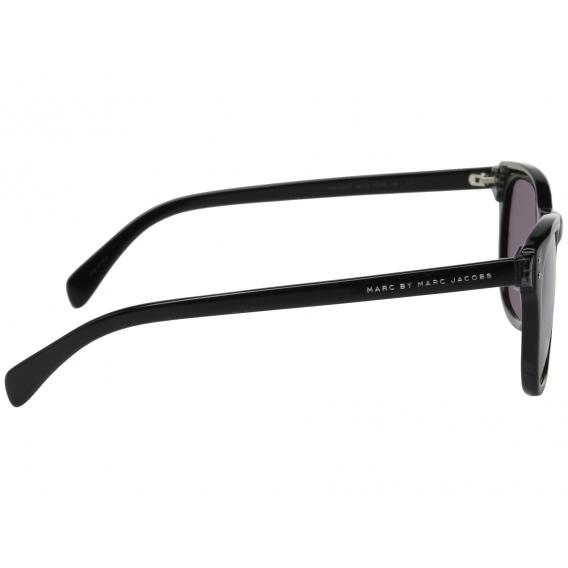 Marc Jacobs solbriller MJP845976