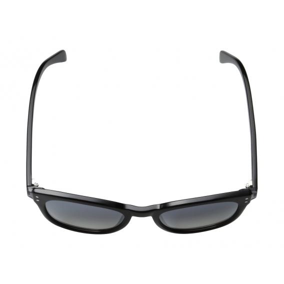 Солнечные очки Marc Jacobs MJP845976