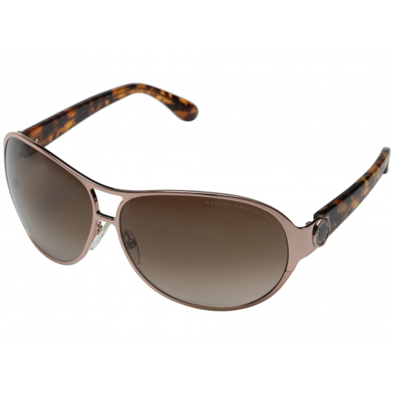 Marc Jacobs solglasögon MJP239515