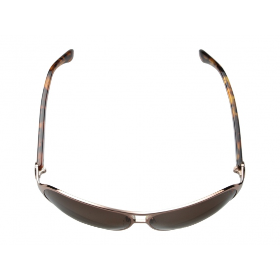 Солнечные очки Marc Jacobs MJP239515