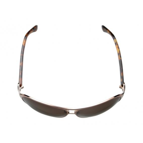 Marc Jacobs solbriller MJP239515