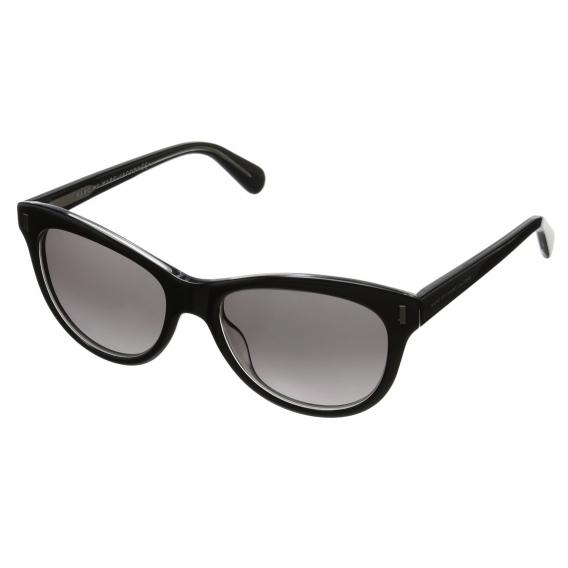 Солнечные очки Marc Jacobs MJP687103