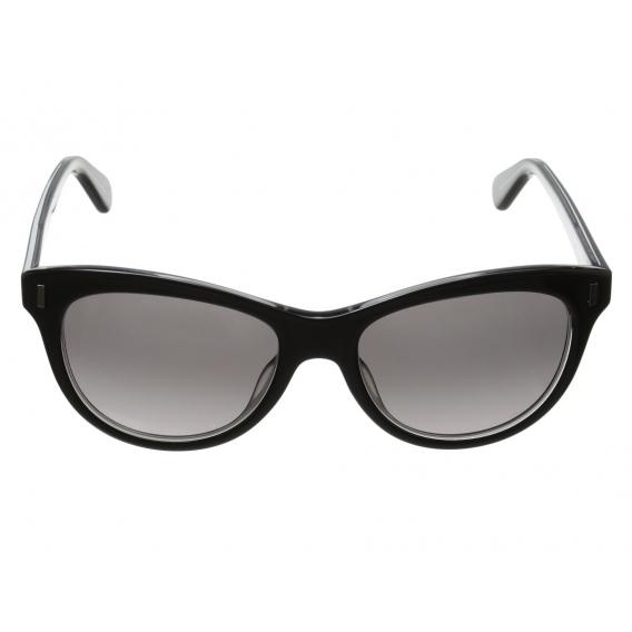 Marc Jacobs solbriller MJP687103