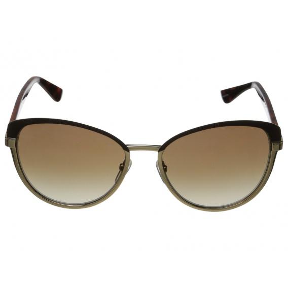 Marc Jacobs solbriller MJP436127