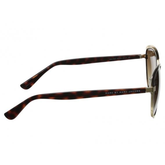 Marc Jacobs solglasögon MJP436127