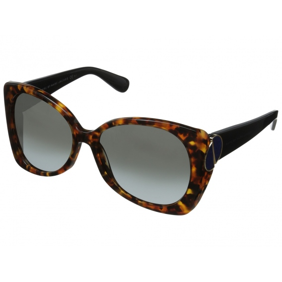 Marc Jacobs solbriller MJP835651