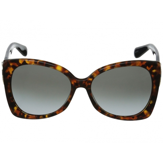 Солнечные очки Marc Jacobs MJP835651