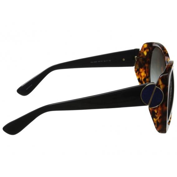 Marc Jacobs solglasögon MJP835651