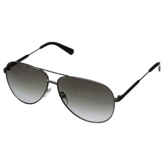 Marc Jacobs solglasögon MJP837150