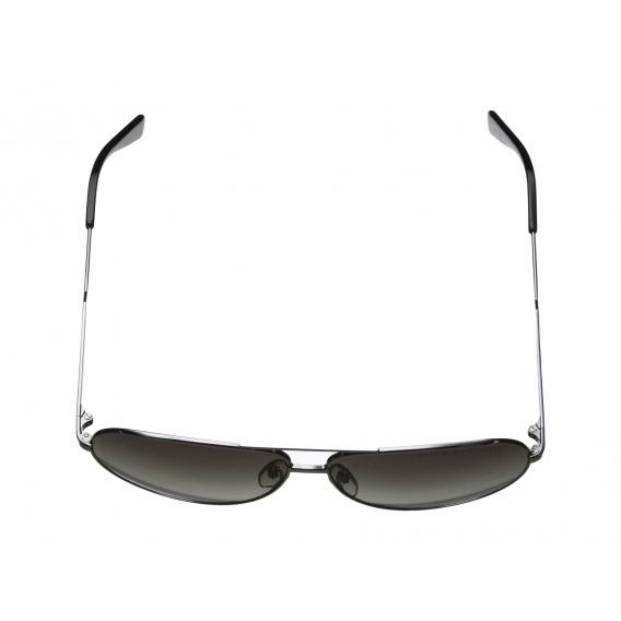 Marc Jacobs solbriller MJP837150