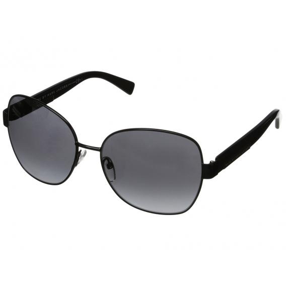 Солнечные очки Marc Jacobs MJP626305