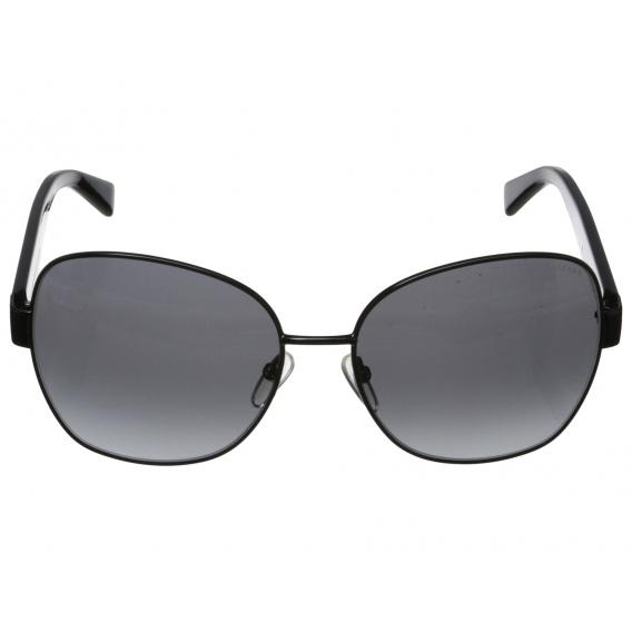 Marc Jacobs solbriller MJP626305