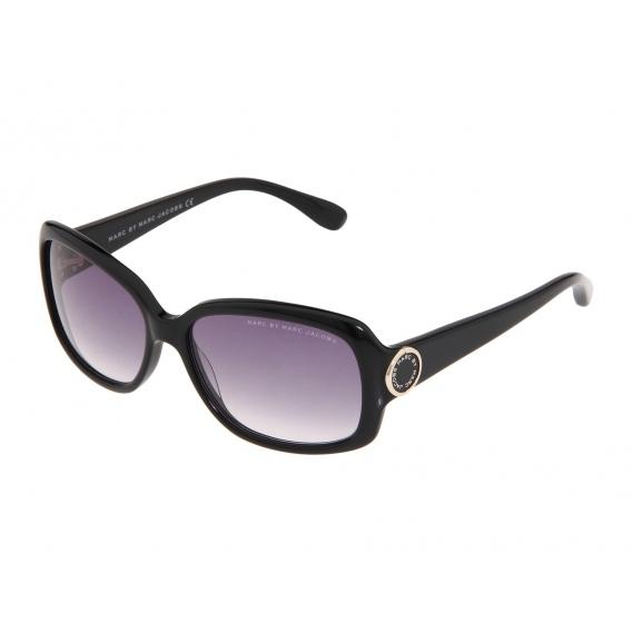 Marc Jacobs solbriller MJP431864