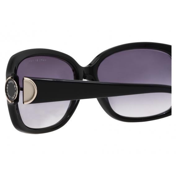 Солнечные очки Marc Jacobs MJP431864
