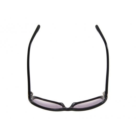 Marc Jacobs solglasögon MJP431864