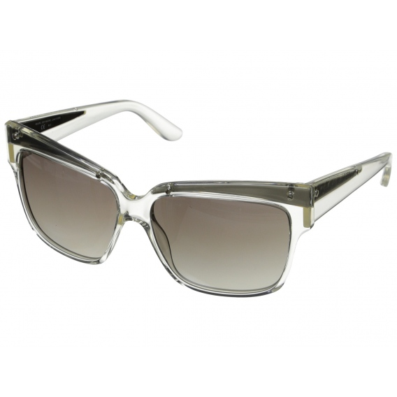 Marc Jacobs solbriller MJP701356