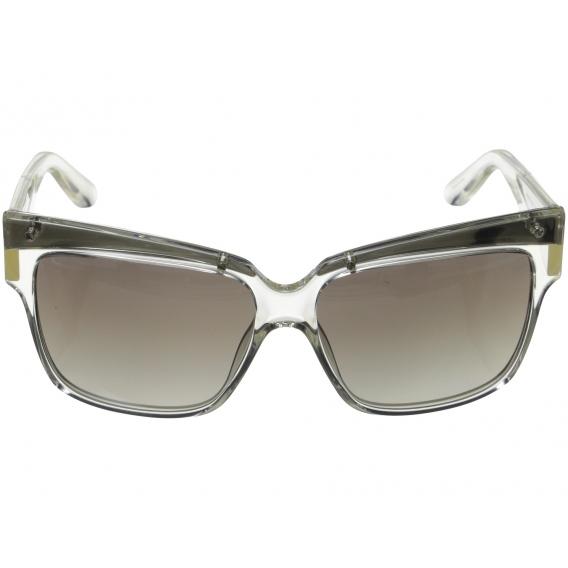 Marc Jacobs solglasögon MJP701356