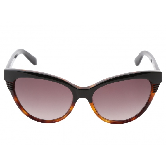 Marc Jacobs aurinkolasit MJP224474