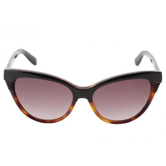 Marc Jacobs solglasögon MJP224474