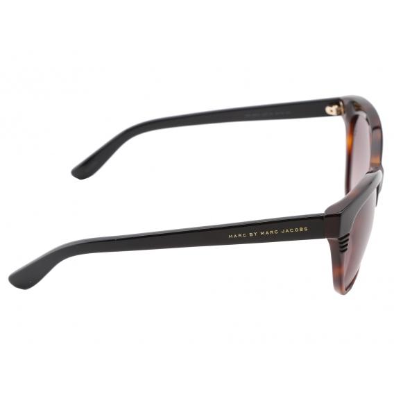 Marc Jacobs solbriller MJP224474